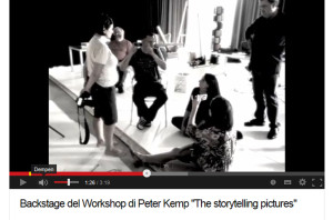 verona-workshop-video-jpg